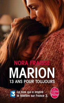 marion-13-ans-pour-toujours-cover