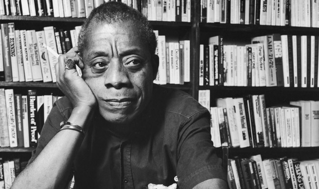 james-baldwin-pic