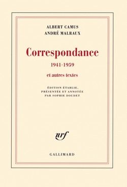 correspondance-camus-malraux-cover