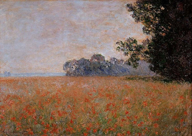 monet-champ-avoine