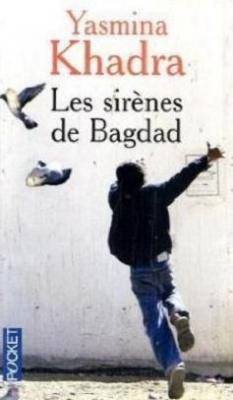 les-sirènes-de-bagdad-cover