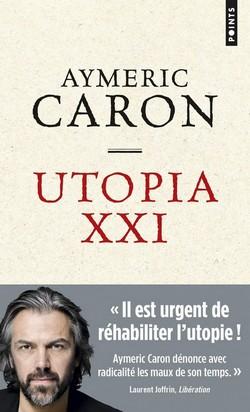 utopia-xxi-cover