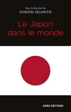 le-japon-dans-le-monde-cover